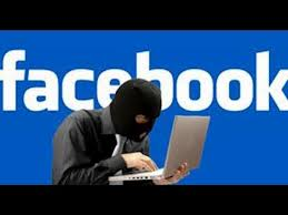 Security experts have discovered that two million account stolen from popular sites including Facebook, Twitter, Google