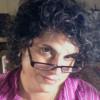 macteacher profile image