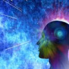 Do You Believe Your Mind Can Heal Your Body Of Any Disease?