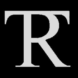 TechReviewer.co.uk Logo