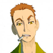 peejay1980 profile image