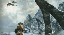 """Skyrim"" Easter Egg Guide: Secrets of the ""Elder Scrolls V"""