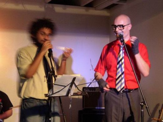 MC Frontalot in Concert: Source-http://frontalot.com/index.php/?page=gallery_front_detail&img_id=64&gal_sort=d