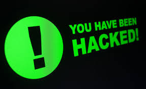 Be aware...You have been Hacked Anytime...