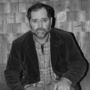 Michael Head profile image