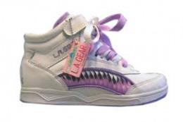 LA Gears - 80s Shoes