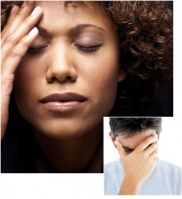 Financial stress is a major cause of millions of suicides, breakups and divorces in the United States.