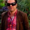 John Alber profile image
