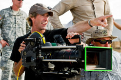 The Conservatism of Michael Bay
