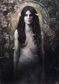 The Divine Feminine's Way:  Lilith