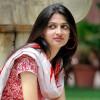 shaguftah4315 profile image