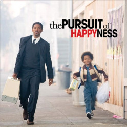 5 life lessons to learn from the pursuit of happyness