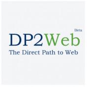 dp2web profile image
