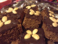 Best Lebkuchen Recipe - How to impress your friends with the German Christmas cake