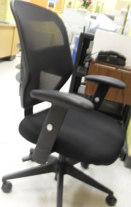 The right desk chair can make a world of difference.