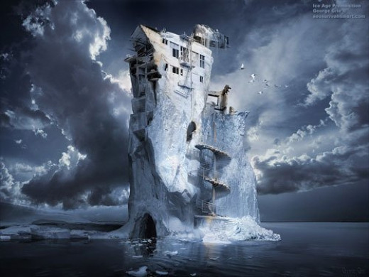 Iceberg-ice-age-m4 from roxyzfoxy4u2 flickr.com