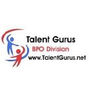 talentgurus profile image