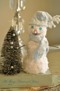 8 Fun Christmas Crafts to Do With Your Kids