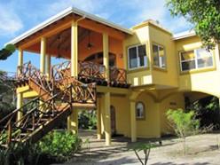 Belize Real Estate Options for Sale