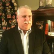 John Agostino profile image