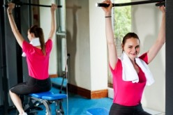 Weight Lifting for Weight Loss: Different Exercises for Burning Your Fat Fast
