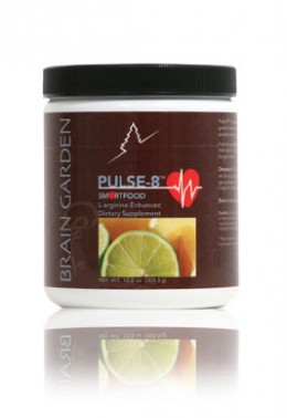 Pulse 8 Smart Food Product