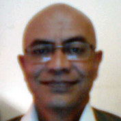 aron62 profile image