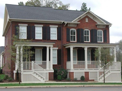 Exterior craftsman shutters selecting your window for Mission style shutters