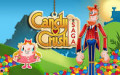 Will King Ever Stop Making New Candy Crush Levels?