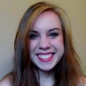 Kristen Haynie profile image
