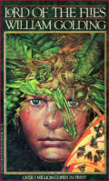 Honorable Leaders of Lord of the Flies (Essay)