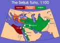 Sunni Re-centering: The Three Elements That Advanced its Place in the Muslim World