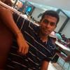 Sabari Giri Vasan profile image