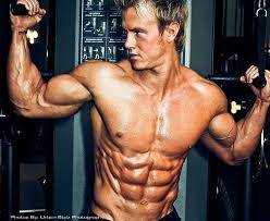Top-exercises-to-look-big-fast (the big 4 compound exercises)