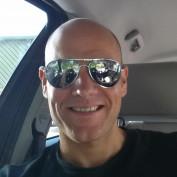 Handywriter profile image