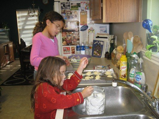 Fun Activities for Families During the Holidays