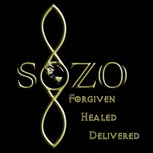 Saved in greek is SOZO, which means forgiven, healed, delivered...not just one but all three.