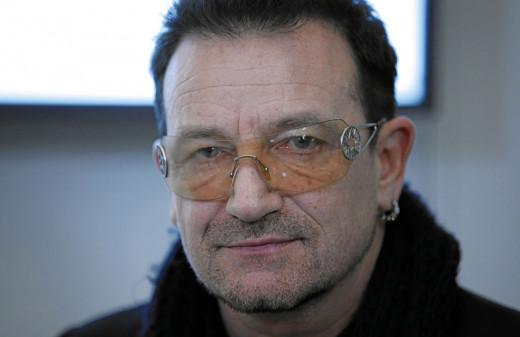File: Bono - World Economic Forum Annual Meeting 2011.jpg