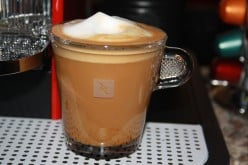 Coffee - Culture - Preparation -  Café Recipes