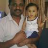 Sanjeev Dasan profile image