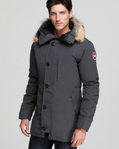 cheap canada goose westmount parka forest green