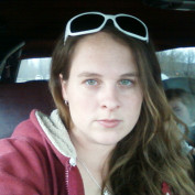 Jules Butler profile image