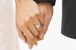 Virtues That Work Magic In Marriages