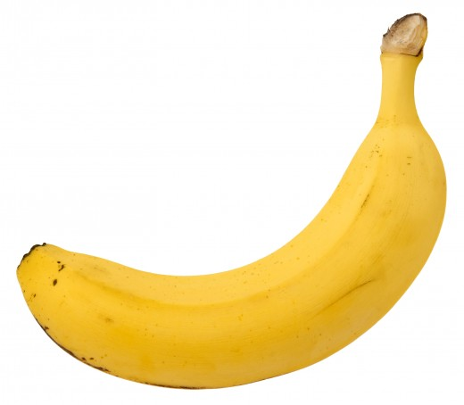 There are numerous benefits in banana, which help rejuvenate tired skin and soften rough skin.
