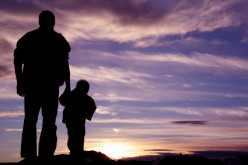 Every Son has a Father Story