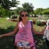 Ivana Mladenova profile image