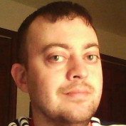 jkekeis profile image