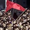 Anarcho profile image