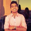 Adityapullagurla profile image