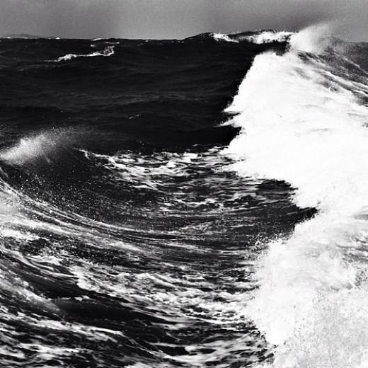 #rough in #it from larkin.gerard flickr.com